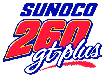Sunoco 260 GT Plus